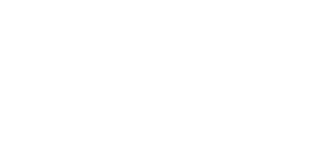 Inwood Station Apartments